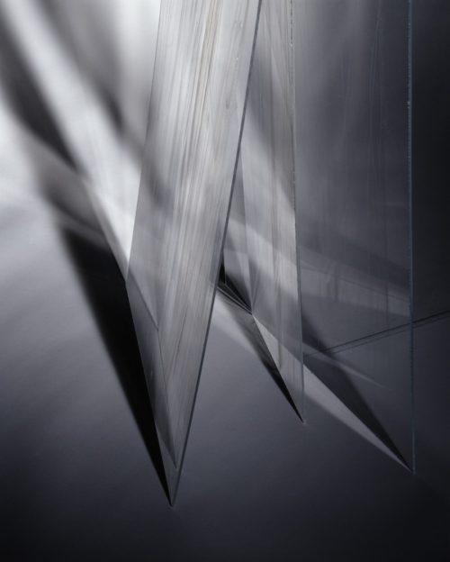 <i>Studio Construct 69</i><br>Archival Pigment Print<br>53 x 43 inches<br>2008<br>Edition: 2/5<br>