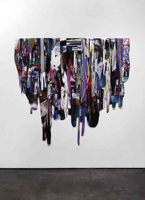 Hayal Pozanti<br>