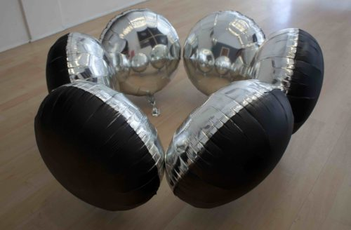 Hyal Pozanti<br>