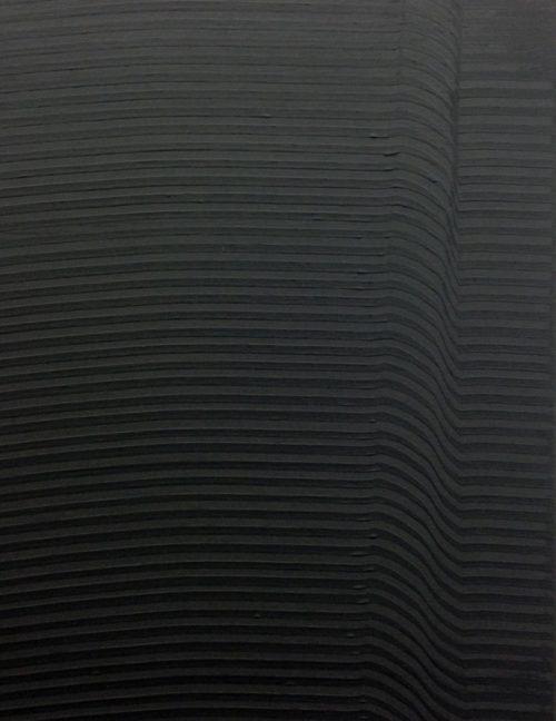 James Collins<br>Untitled, 2013<br>Detail